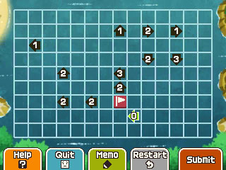 DMM219puzzle2.jpg