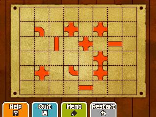 DMM272puzzle2.jpg