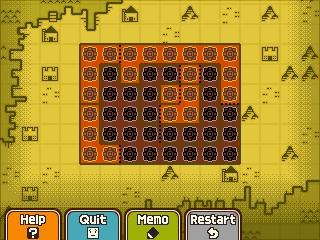 DAL156puzzle2.jpg