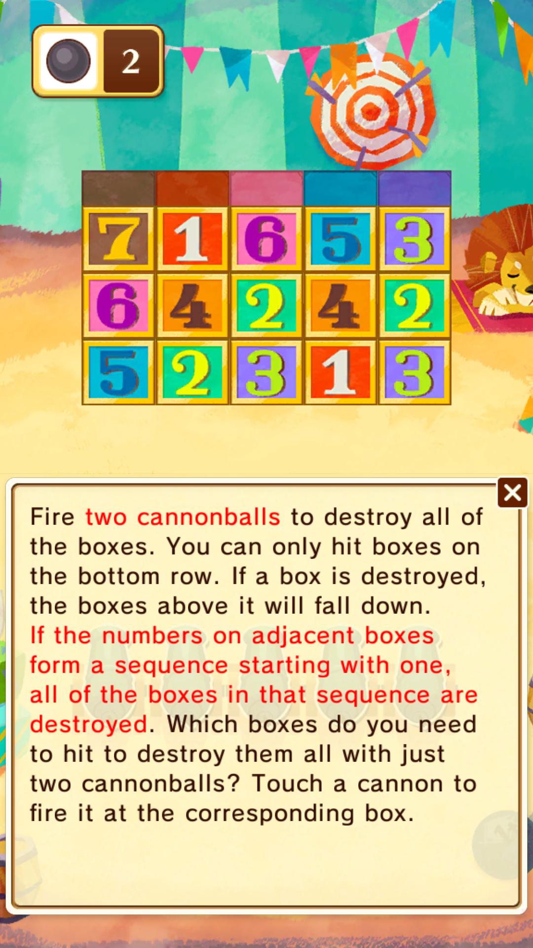 MJ028puzzle.png