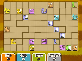 DMM282puzzle2.jpg