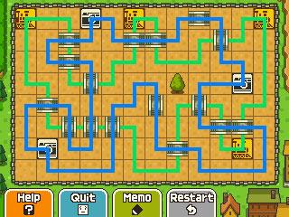 DMM137puzzle3.jpg