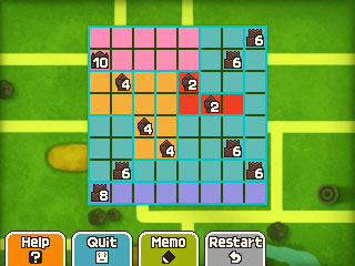 DMM220puzzle3.jpg