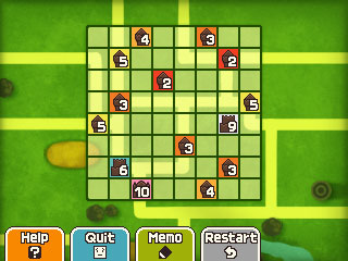 DMM153puzzle2.jpg
