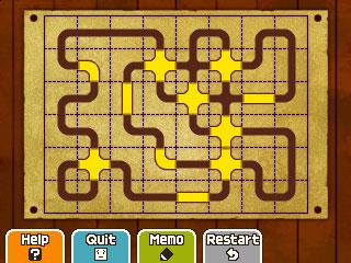 DMM272puzzle3.jpg