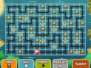 DMM278puzzle3.jpg