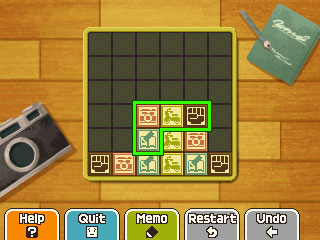 DMM057puzzlestep7.jpg
