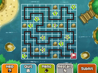 DMM214puzzle3.jpg