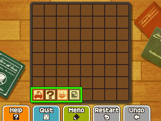 DMM233puzzlestep16.jpg