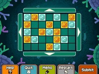 DAL158puzzle2.jpg