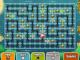 DMM219puzzle3.jpg