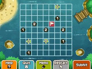 DMM043puzzle2.jpg