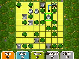 DMM172puzzlestep7.jpg
