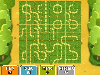 DMM066puzzle2.jpg