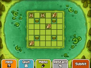 DMM086puzzle2.jpg