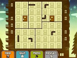 DAL066puzzle2.jpg