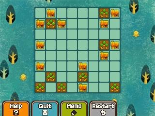 DAL212puzzle2.jpg
