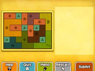 DMM306puzzle3.jpg