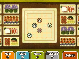 DMM085puzzle2.jpg