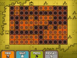 DAL155puzzle2.jpg