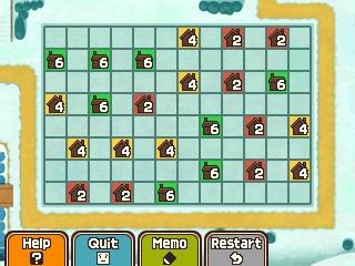 DAL361puzzle2.jpg