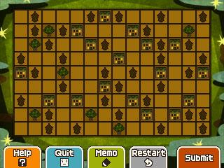 DMM229puzzle2.jpg