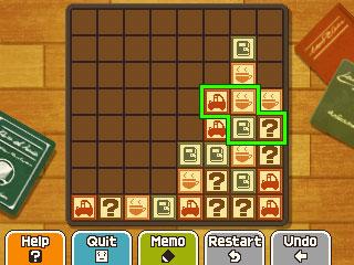 DMM233puzzlestep11.jpg