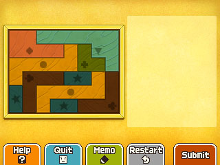 DMM301puzzle3.jpg