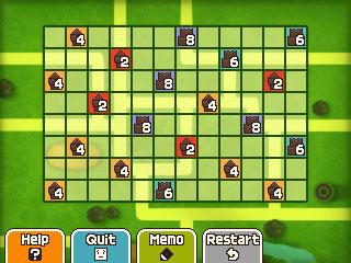 DMM065puzzle2.jpg