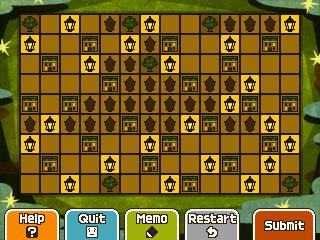DMM240puzzle3.jpg