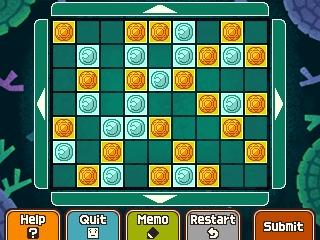 DAL095puzzle2.jpg