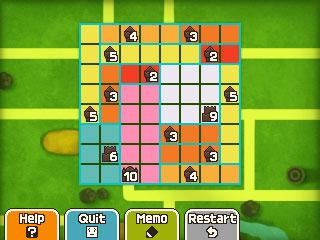 DMM153puzzle3.jpg