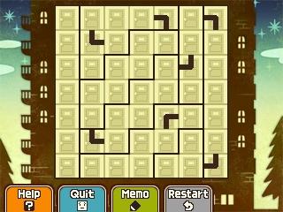 DAL121puzzle2.jpg