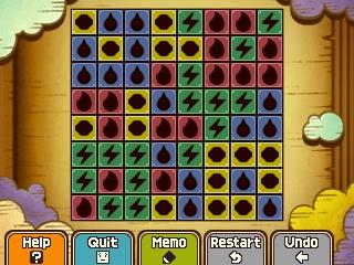 DAL245puzzle2.jpg