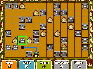 DMM247puzzlestep25.jpg