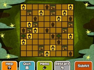 DMM305puzzle3.jpg