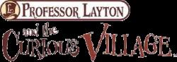 Curious Village Logo.png