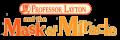 Logo (MoM).png