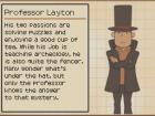 LaytonBioDB.png