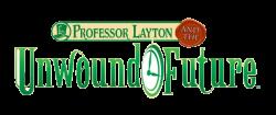 Unwound Future Logo.png