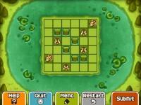DMM076puzzle2.jpg