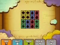 DAL020puzzle2.jpg