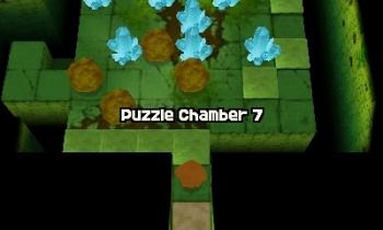 PuzzleChamber7.jpg