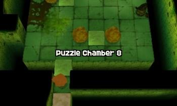 PuzzleChamber8.jpg