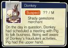 Donkey Profile.png