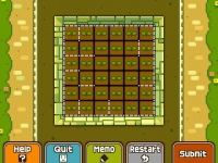 DAL019puzzle2.jpg