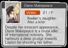 Diane Profile.png