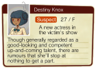 Destiny Profile.png