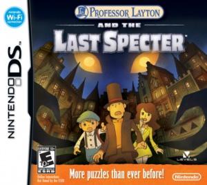 Last Specter Boxart.jpg