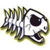 FishboneA.jpg